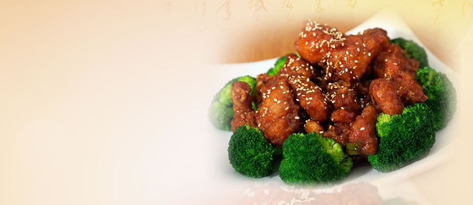 New China King Chinese Restaurant Lakewood Oh 44107 Menu Online